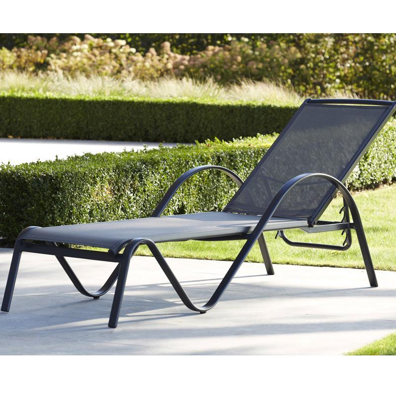 catgorie bain de soleil page 3 du guide et comparateur d 39 achat. Black Bedroom Furniture Sets. Home Design Ideas