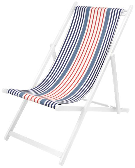 recherche tache rouge du guide et comparateur d 39 achat. Black Bedroom Furniture Sets. Home Design Ideas