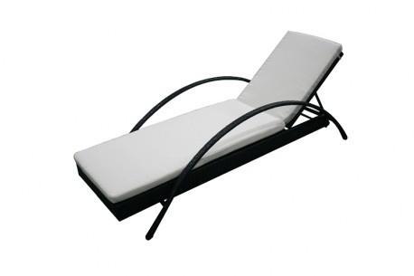 cat gorie bain de soleil page 11 du guide et comparateur d 39 achat. Black Bedroom Furniture Sets. Home Design Ideas