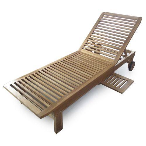 catgorie bain de soleil page 8 du guide et comparateur d 39 achat. Black Bedroom Furniture Sets. Home Design Ideas