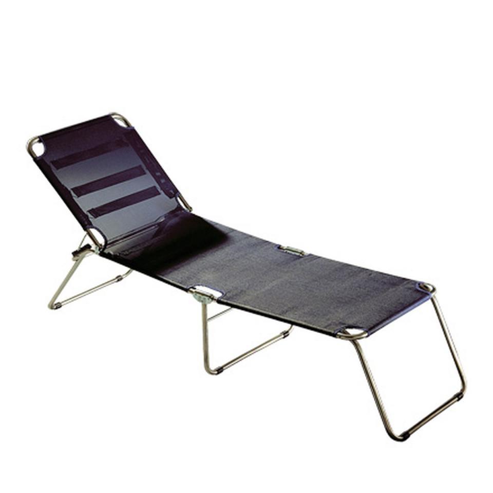 Catgorie bain de soleil page 7 du guide et comparateur d 39 achat for Achat chaise longue