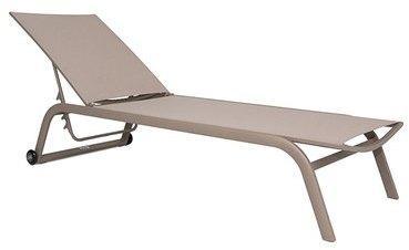 cat gorie bain de soleil page 7 du guide et comparateur d 39 achat. Black Bedroom Furniture Sets. Home Design Ideas