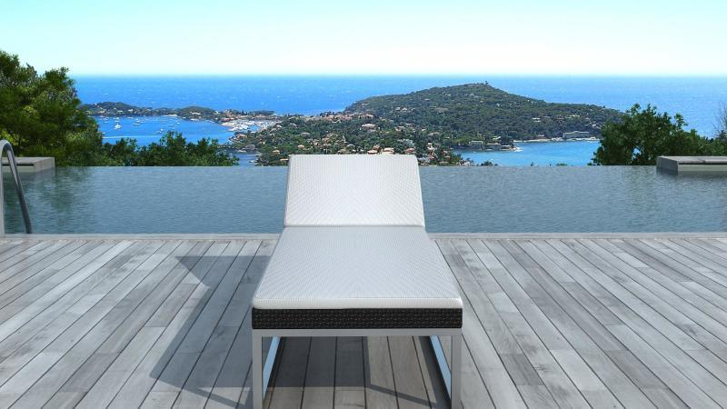 cat gorie bain de soleil page 7 du guide et comparateur d. Black Bedroom Furniture Sets. Home Design Ideas