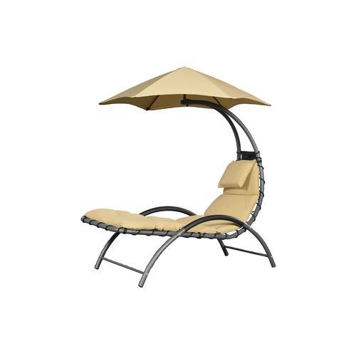 Recherche l165 du guide et comparateur d 39 achat for Recherche chaise longue