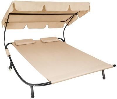 catgorie bain de soleil page 4 du guide et comparateur d 39 achat. Black Bedroom Furniture Sets. Home Design Ideas