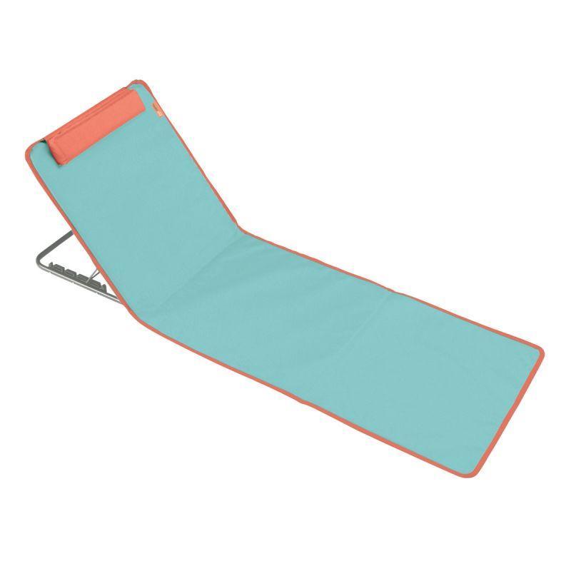 catgorie bain de soleil page 14 du guide et comparateur d 39 achat. Black Bedroom Furniture Sets. Home Design Ideas