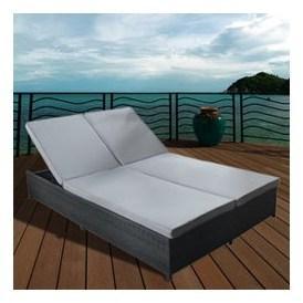 catgorie bain de soleil page 7 du guide et comparateur d 39 achat. Black Bedroom Furniture Sets. Home Design Ideas