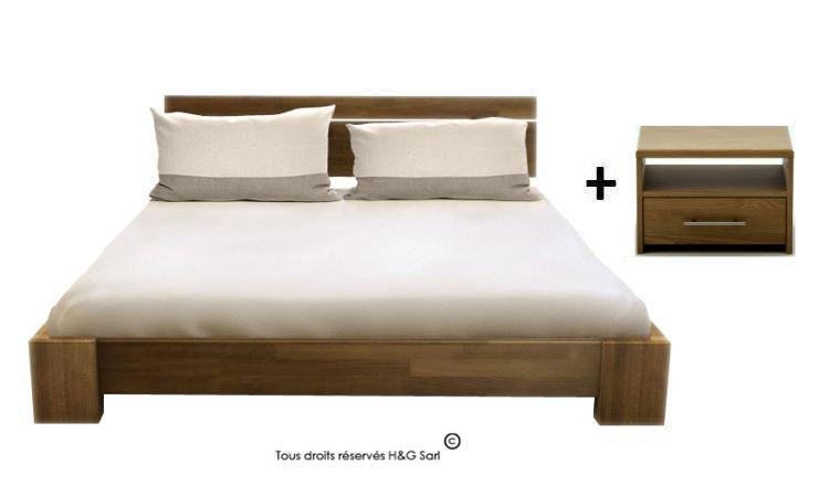 catgorie bain de soleil page 9 du guide et comparateur d 39 achat. Black Bedroom Furniture Sets. Home Design Ideas