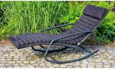 Catgorie bain de soleil page 10 du guide et comparateur d for Chaise longue jardin a bascule