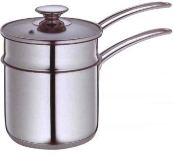 Bain-marie inox Küchenprofi