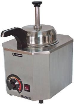 Distributeur Simple Pompe
