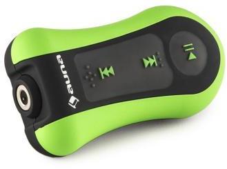 Auna Hydro 8 Lecteur MP3 étanche