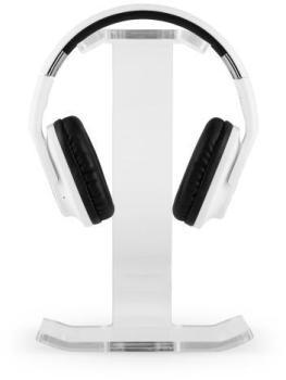 SPS1 support de casque