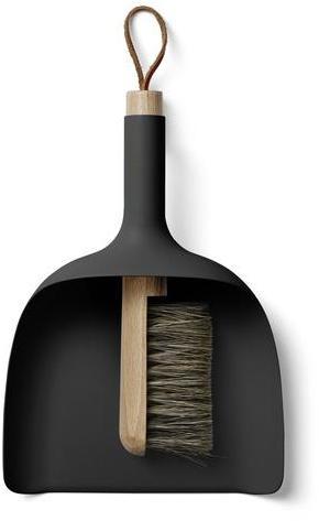 Sweeper Funnel - Pelle à poussière