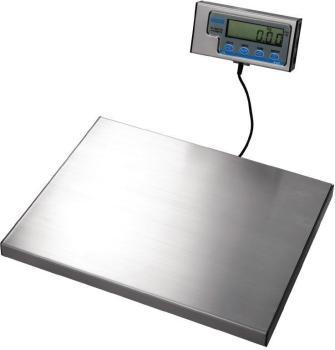 Balance plateau Salter 60kg