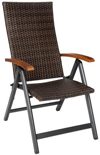 Chaise de Jardin Fauteuil
