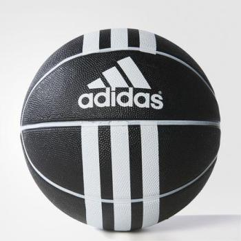 Ballon 3-Stripes Rubber X