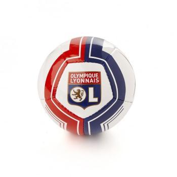 Mini Ballon OL Supporter T1