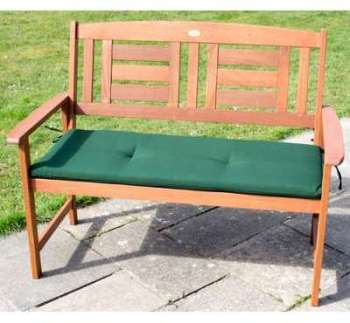 Banc en Bois Windsor 2 Places