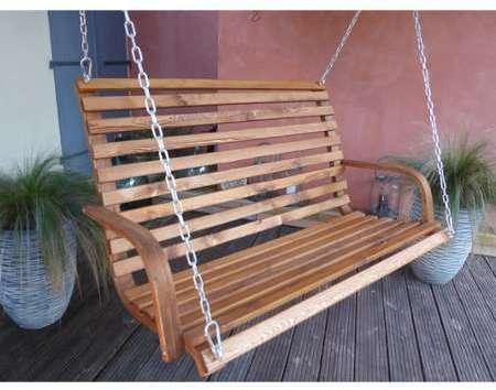 cat gorie banc de jardin page 3 du guide et comparateur d 39 achat. Black Bedroom Furniture Sets. Home Design Ideas