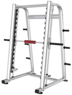 Banc de musculation Care Smith