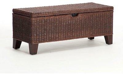 catgorie bancs du guide et comparateur d 39 achat. Black Bedroom Furniture Sets. Home Design Ideas