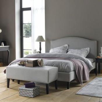 Bout de lit Andante - La Redoute