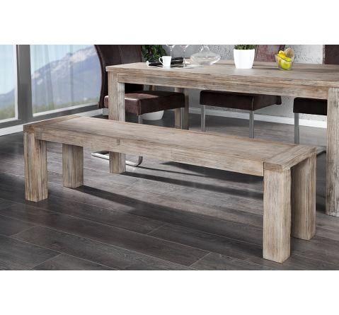 panadero cchemine prte poser montreal 11960. Black Bedroom Furniture Sets. Home Design Ideas