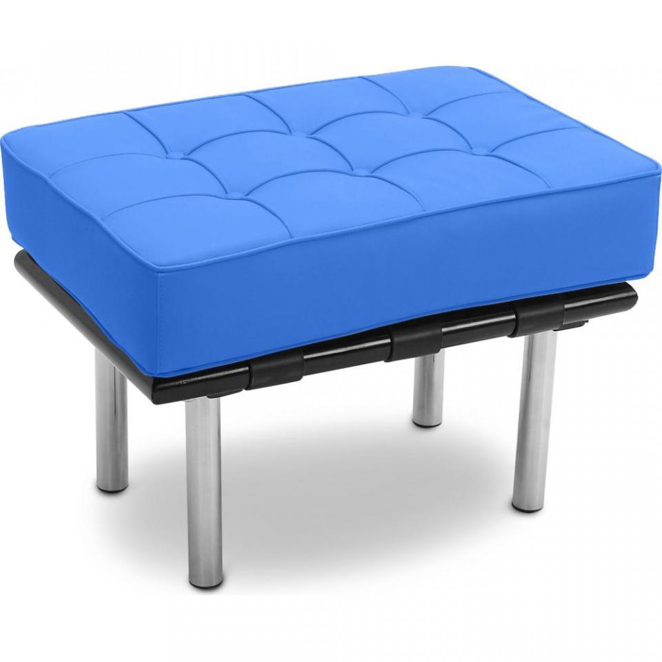 recherche banc du guide et comparateur d 39 achat. Black Bedroom Furniture Sets. Home Design Ideas