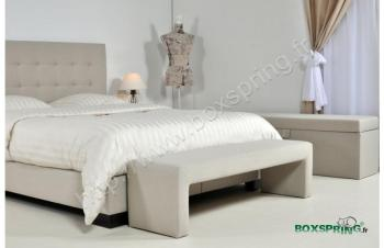 recherche banc du guide et comparateur d 39 achat. Black Bedroom Furniture Sets. Home Design Ideas
