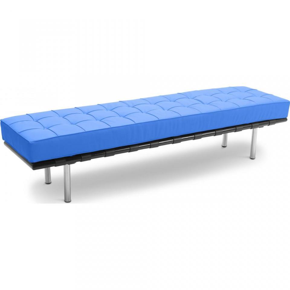 recherche cration de symbole du guide et comparateur d 39 achat. Black Bedroom Furniture Sets. Home Design Ideas