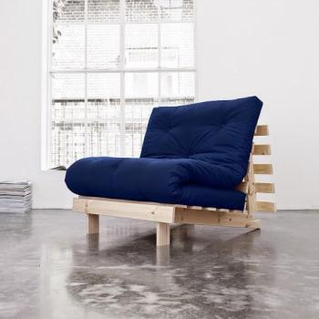 Roots 90 naturel futon royal