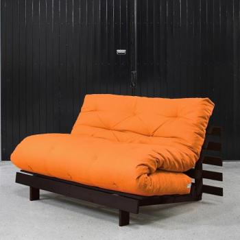 Roots 160 Wengé Futon Top