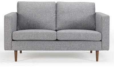 Canapé - Largeur 147 à 208