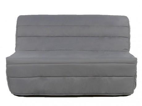 Canapé BZ en tissu COWBOY