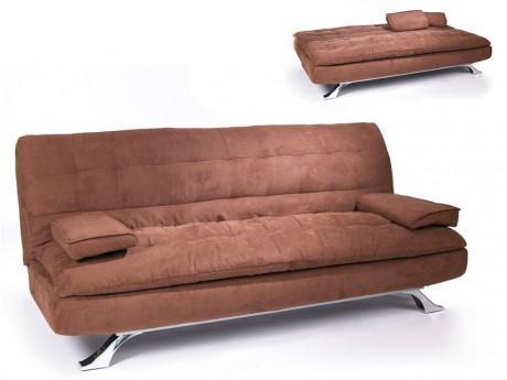 cat gorie banquettes du guide et comparateur d 39 achat. Black Bedroom Furniture Sets. Home Design Ideas