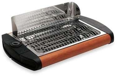 Barbecue Grill Concept 319001