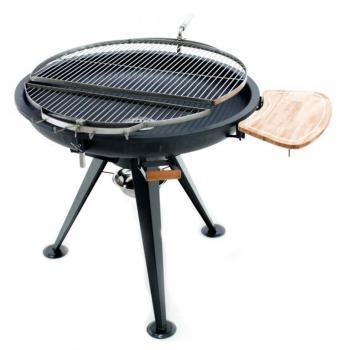 Catgorie barbecue sur pied page 2 du guide et comparateur d 39 achat - Barbecue electrique puissant ...