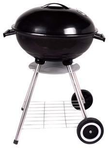 Barbecue charbon Joya 2 -