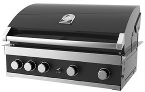 catgorie barbecue sur pied page 3 du guide et comparateur. Black Bedroom Furniture Sets. Home Design Ideas