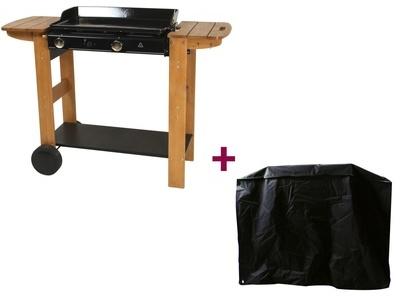 catgorie barbecue sur pied page 4 du guide et comparateur d 39 achat. Black Bedroom Furniture Sets. Home Design Ideas