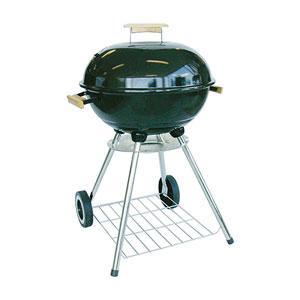 Catgorie barbecue sur pied page 1 du guide et comparateur - Barbecue electrique sur pied avec couvercle ...