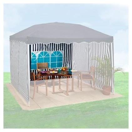 catgorie barnums pergola et tonnelle page 1 du guide et. Black Bedroom Furniture Sets. Home Design Ideas
