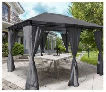 cat gorie barnums pergola et tonnelle page 6 du guide et comparateur d 39 achat. Black Bedroom Furniture Sets. Home Design Ideas