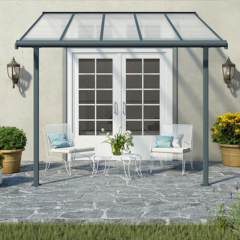 tonnelle et pergola pergola bois pergola aluminium pergola fer forg mon am nagement jardin. Black Bedroom Furniture Sets. Home Design Ideas