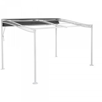 recherche syst me du guide et comparateur d 39 achat. Black Bedroom Furniture Sets. Home Design Ideas