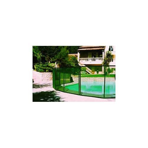Catgorie barrire de piscine du guide et comparateur d 39 achat - Filet piscine beethoven ...