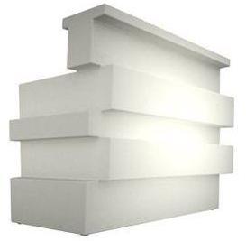 PEDRALI kit d éclairage pour