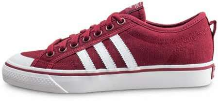 adidas nizza bordeaux