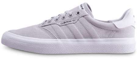 Adidas Superstar Vulc ADV bordeaux